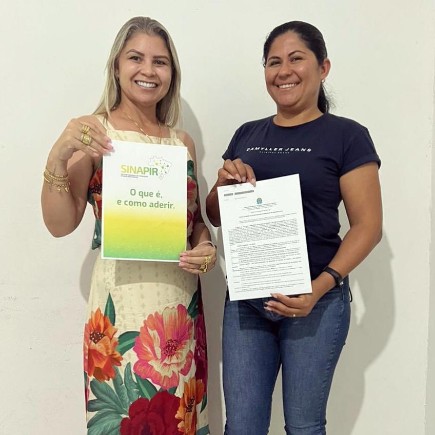Cubati é o primeiro município da PB a aderir ao Sistema contra desigualdade racial aceito em 2021